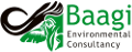 Baagi Environmental Consultancy Logo